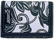 Island Style Indo Dream Wallet